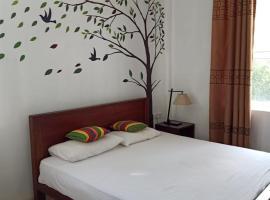 Yala Safari Hotel, Hotel in Tissamaharama