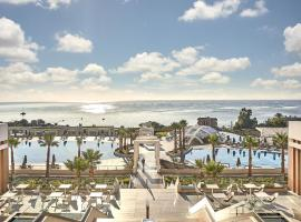 Mayia Exclusive Resort & Spa - Adults Only, hotel di lusso a Kiotari