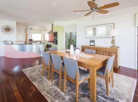 Tugun Lookout, pet-friendly hotel in Gold Coast
