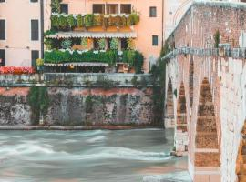 Suite Ponte Pietra