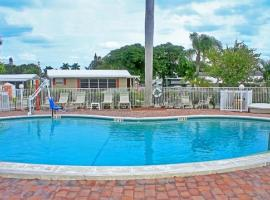 Fort Myers beach resort, vacation rental in Fort Myers