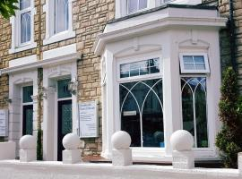 Rosebank Guest House, hotel in South Shields