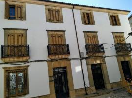 VFT FUENTE PUERTA de TOLEDO, apartamento en Baeza