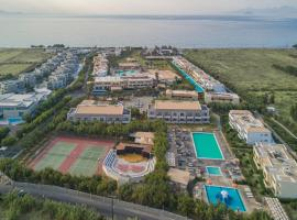 Akti Beach Club, hotel near Aquatica Water Park, Kardamaina