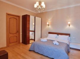 Tbilisi Apartment ll, apartment in Tbilisi City
