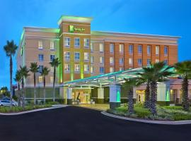 Holiday Inn Jacksonville E 295 Baymeadows, boutique hotel in Jacksonville