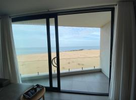 Apartment 32, BAY VIEW SUITES, serviced apartment in Langstrand