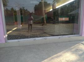 Hotel Anish, hotel in Port Blair