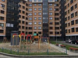 Апартаменты ярославль купить отель на майорке