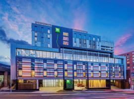 Ibis Styles Hobart, hotel in Hobart