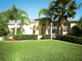 Fort Myers IV, vacation rental in Fort Myers