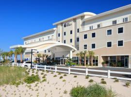 Hotel Indigo Orange Beach - Gulf Shores, resort in Gulf Shores