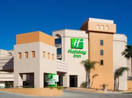 Holiday Inn Tijuana Zona Rio, an IHG Hotel, hotel near Southwestern College, Tijuana