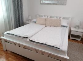 Apartman - Studio Prnic, hotel u gradu Soko Banja