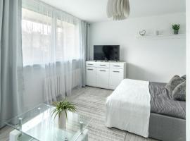 LeSi, self catering accommodation in Duszniki Zdrój
