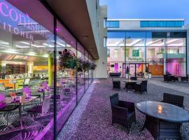 Holiday Inn Sittingbourne, hotel in Sittingbourne