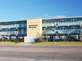 Harbor House 30 condo, apartment in Gulf Shores