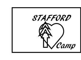 Stafford RV and Park, campground in Scotia