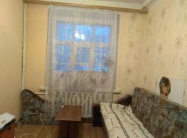 в Аренду комната в г. Королев, apartment in Korolëv