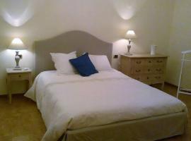 Charming Family Lodge With Private Garage, hotel in zona Stazione di Campo di Marte, Firenze