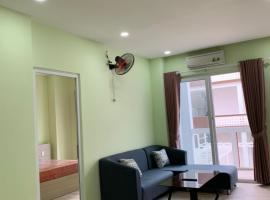 PT BIEN HOA PLAZA, room in Bien Hoa