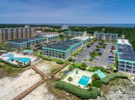 Plantation East III, apartment in Gulf Shores
