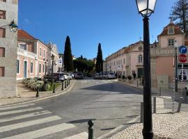 Oeiras, o melhor do Centro Histórico
