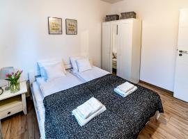 Kopalnia Snów – hotel w pobliżu miejsca Kopalnia Soli w Wieliczce w Wieliczce