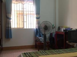 Bienhoa Center Apartment, room in Bien Hoa