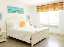 Harbourside 2 - Studio 200 Inlet Way, villa in West Palm Beach