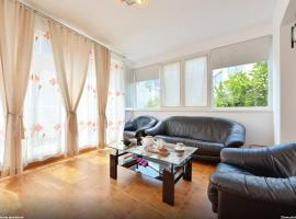 B&R Apartments, hotel in Split