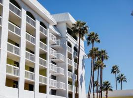 Holiday Inn Phoenix-Mesa/Chandler, an IHG Hotel, hotel in Mesa