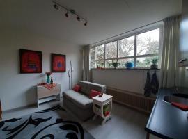 B&B Valerie, apartment in Nijmegen