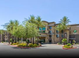 Holiday Inn Scottsdale North- Airpark, Hotel in Scottsdale