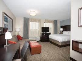 Staybridge Suites Denver South - Highlands Ranch, hotel in Littleton
