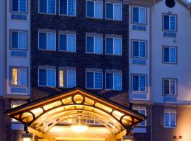 Staybridge Suites Milwaukee Airport South, hotel near General Mitchell International Airport - MKE, Franklin