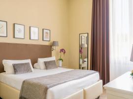 Dedo Boutique Hotel, hotel near Ponte Vecchio, Florence