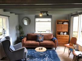 Pirolie, holiday home in Hollum
