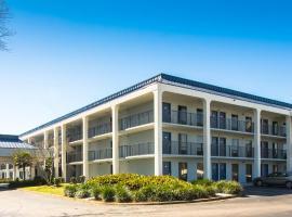 Sweet Dream Inn - University Park, hotel in Pensacola