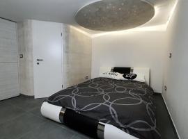 Apartma SEMEDELČEK, hotel in Koper