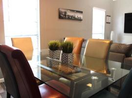 CYC Eclectic Escape, vacation rental in San Antonio