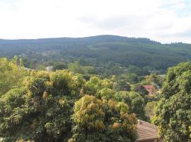Su Casa Chase Valley, hotel in Pietermaritzburg