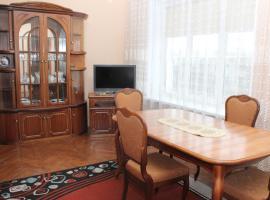 """Общежитие - 2-х местный гостевой номер """"люкс"""" на ул Свободы в г Челябинск, отель в Челябинске"""