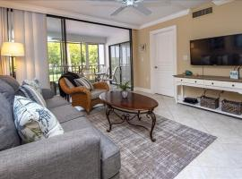 Grandview206 - Grandview 206 condo, apartment in Marco Island