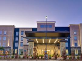 Homewood Suites By Hilton Chula Vista Eastlake, hotel near Southwestern College, Chula Vista