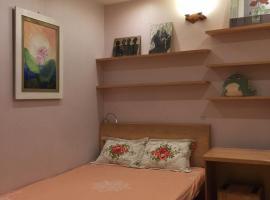 Nalan's home 3, nhà nghỉ B&B ở Hà Nội