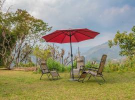 Muma's Homestay by Vista Rooms, pet-friendly hotel in Gangtok
