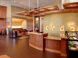 Hyatt Place Coconut Point, Hotel in der Nähe von: Lee County Sports Complex Hammond Stadium, Estero