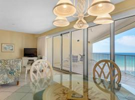 TOPS'L Tides II, vacation home in Destin