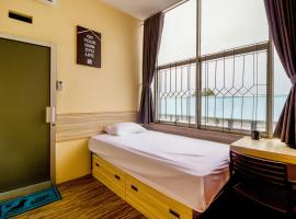 OYO Life 3149 Guest House PPLI, hotel in Bandung